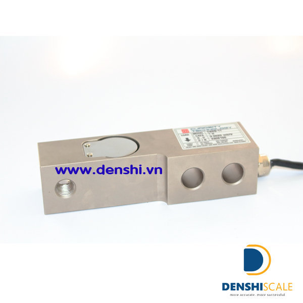 Loadcell Curiotec CBSB
