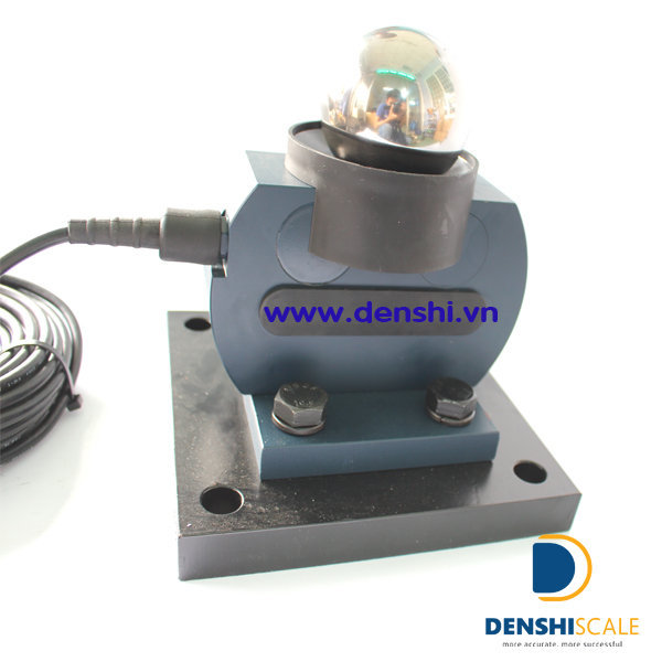 Loadcell Curiotec NDSB-B