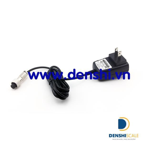 Adapter cân điện tử
