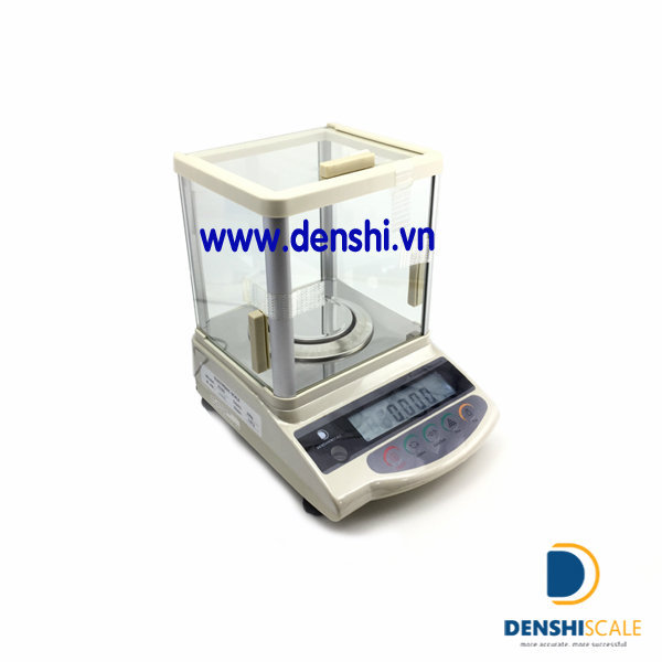 can phan tich DS 300S denshivn