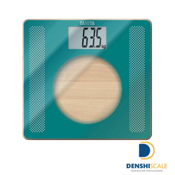 Cân sức khỏe điện tử HD-381