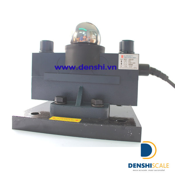 Loadcell Curiotec CDSB