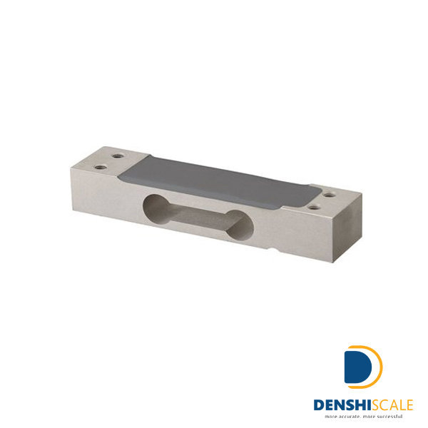 Loadcell PT1000