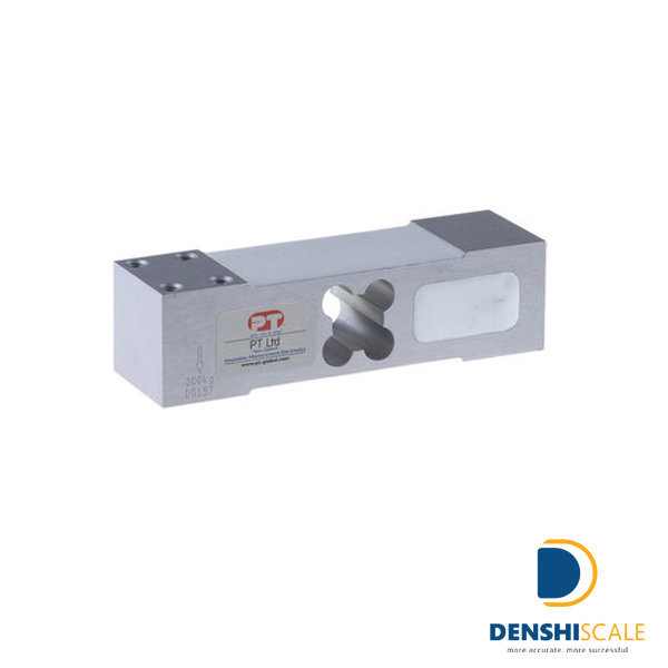 Loadcell PTASP6-E3