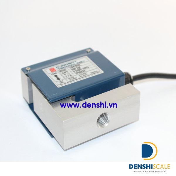 Loadcell Curiotec CSB